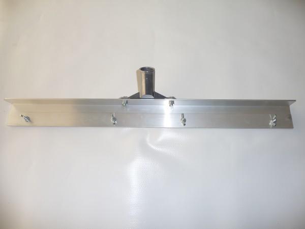 Universalhalter 58 cm